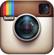 pilates instagram