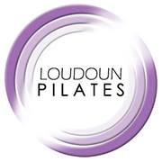Loudoun Pilates