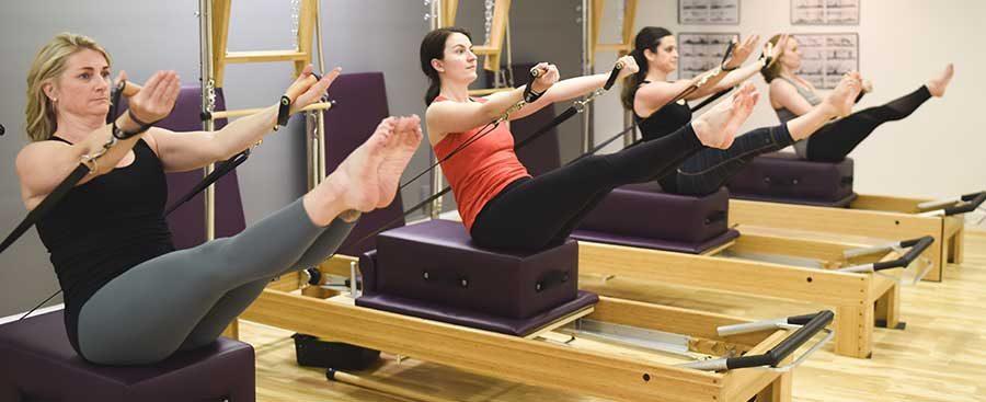 Loudoun-Pilates-Slider3