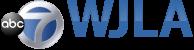 WJLA Logo